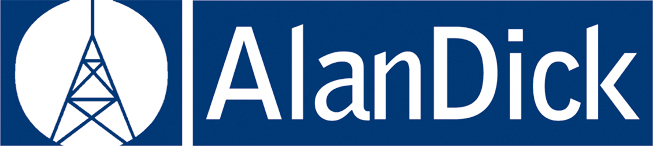 Alan Dick Logo