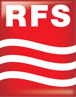 NEW 3D RFS logo no shadow 1
