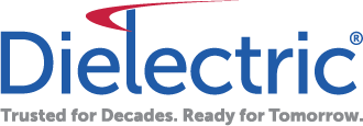 Final 4C Dielectric Logo Tagline Included