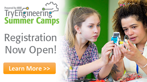 Summer Camps ieee.org